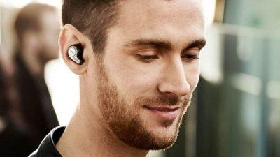 Ασύρματα ακουστικά, που θα σας λύσουν τα χέρια