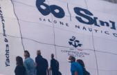 Ναυτικό Σαλόνι Γένοβας