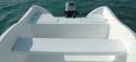 Βάρκα Stagmar Eco 445