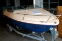 BAYLINER 2252cc CAPRI  SUPER ΕΥΚΑΙΡΙΑ!!!